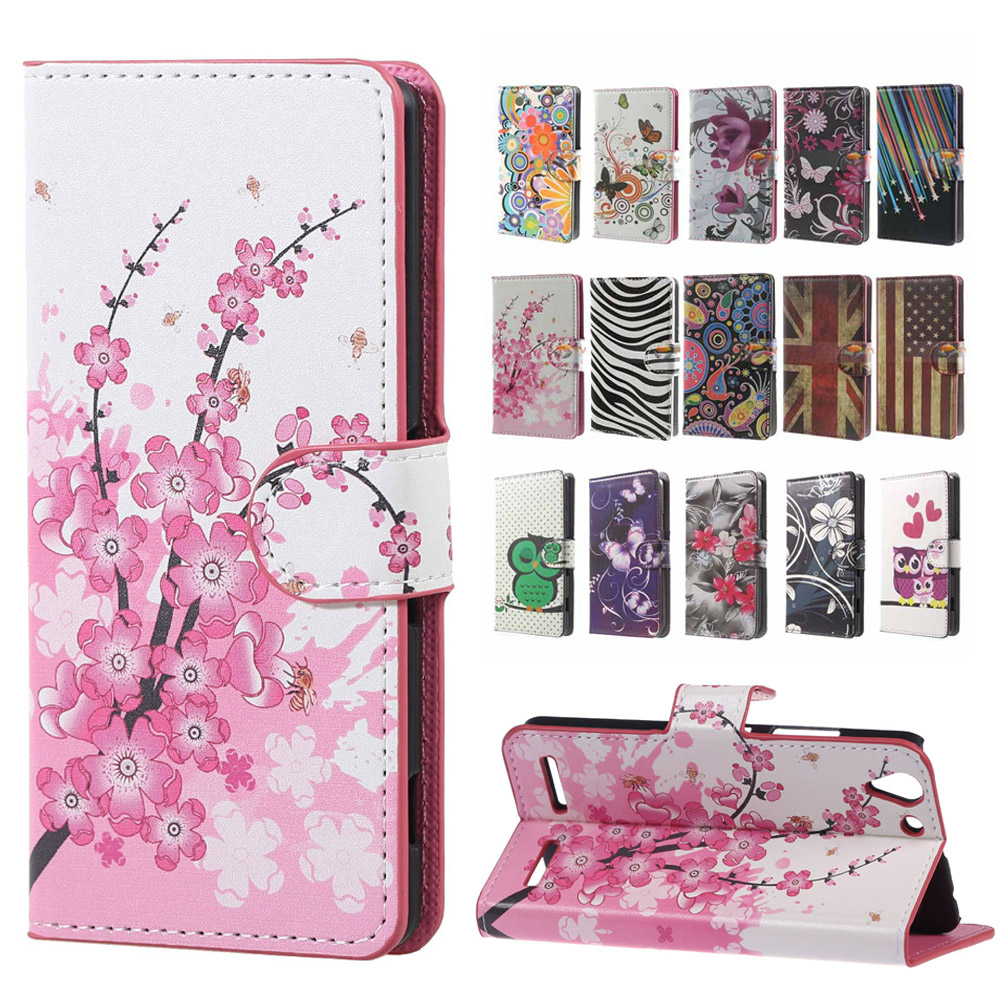 lowest price 99a07 91294 Buy lenovo phone pink cover and get free shipping on AliExpress.com