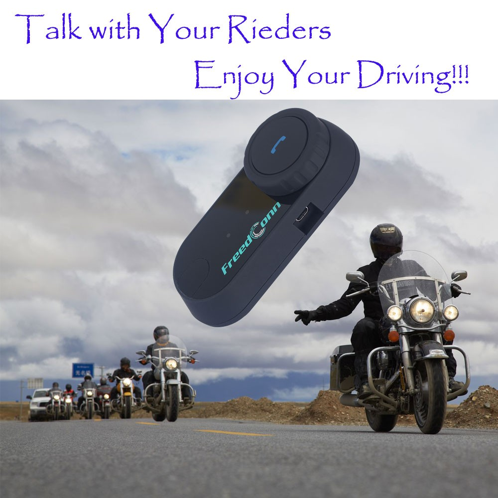 talk-with-riders