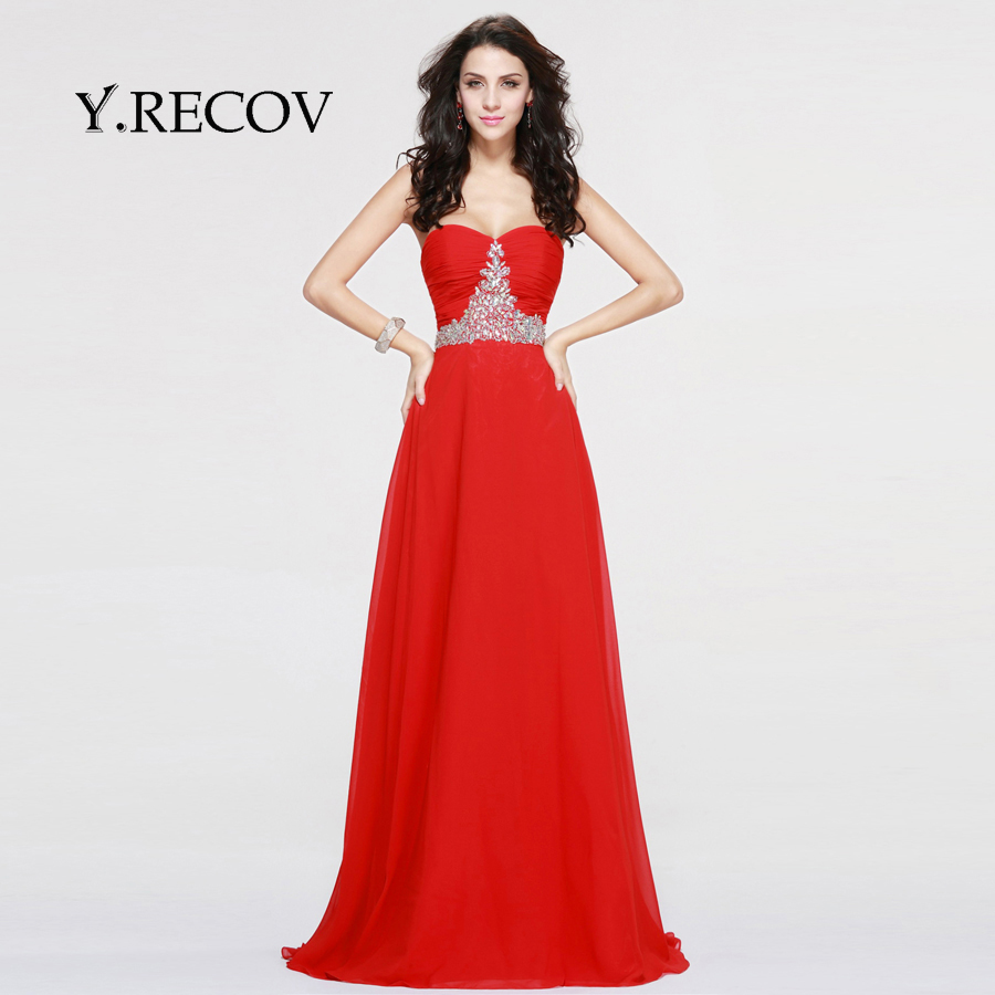 0a59f383ffc0 Beautiful Evening Dresses Images – DACC