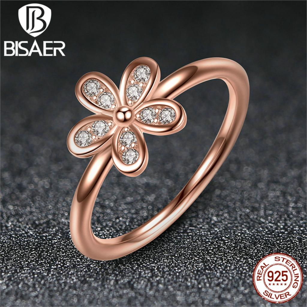 b0ed94977 denmark pandora rose spring 2016 preview 5f8b2 6d8a9; discount code for 925  sterling silver rings dazzling daisy rose gold plated clear cz finger ring