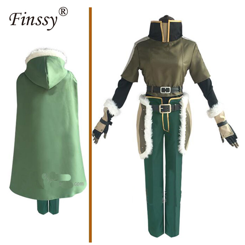 Tate No Yuusha No Nariagari Naofumi Iwatani Cosplay Costume The Rising Of The Shield Hero Cosplay Suit Cover Cloak
