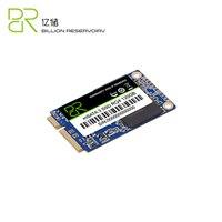 BR All New 120GB 240GB MSATA SSD Mini SATA3.0 6Gbps 240G 120G Internal Solid State Drive Hard Drive SSD For Laptop