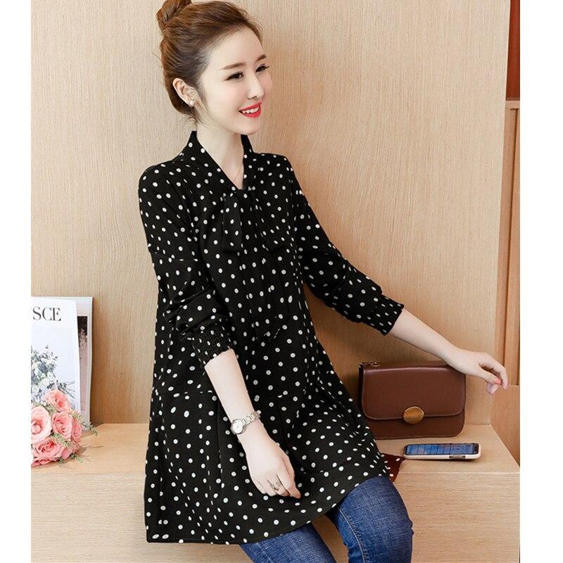 8649bcb8272 Новые блузки для беременных Большие футболки топы для беременных Для женщин  повседневная одежда для беременных Беременность