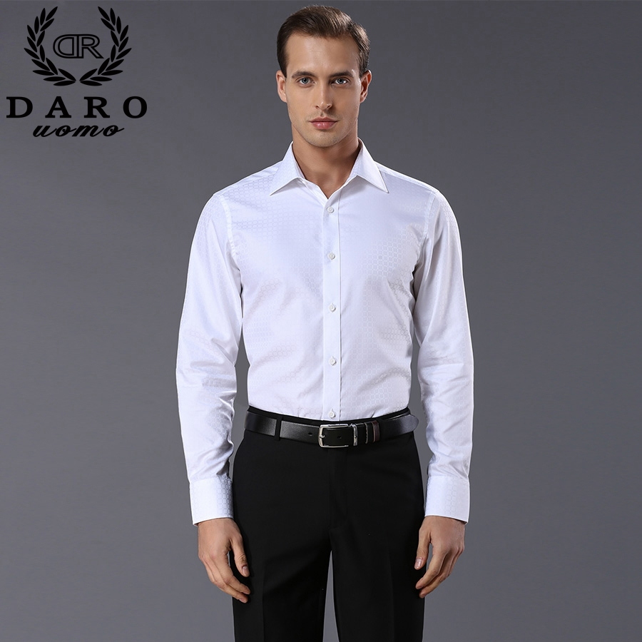 Aliexpress.com : Buy 2016 Spring Autumn Fashion Men's Business ...