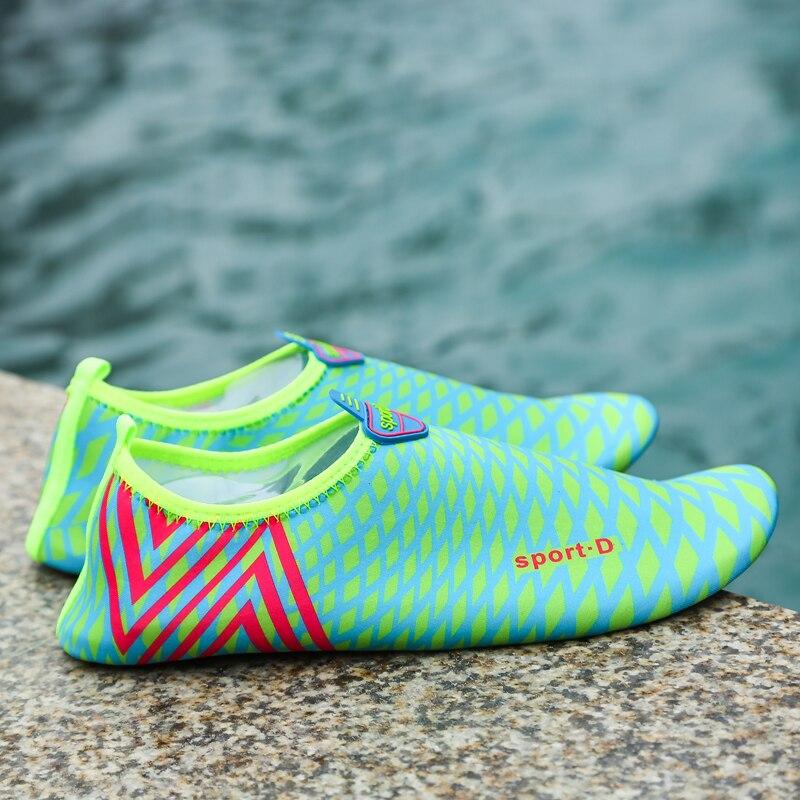 e7a408cf10cab Detail Feedback Questions about Weweya 2019 Walking Aqua Shoes For ...
