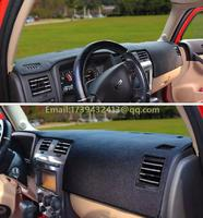 Dashmats Car Styling Accessories Dashboard Cover For Hummer H3