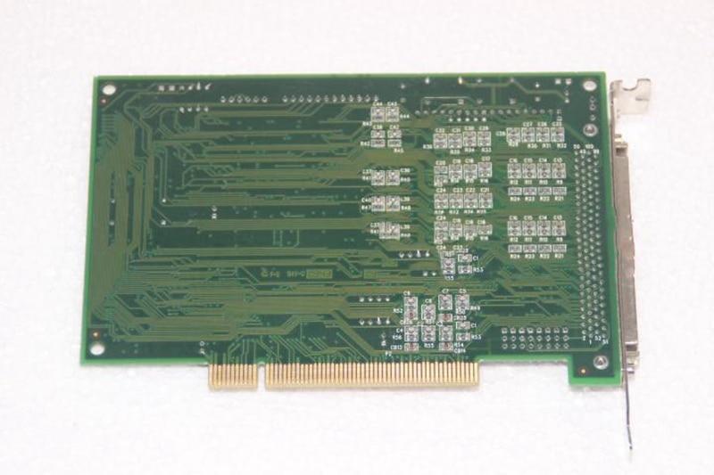Control Panel S3t113cu2 S3t113cu3 S3t113cu1 Home For Is300 Inovance Molding Machine Servo Cpu Motherboard