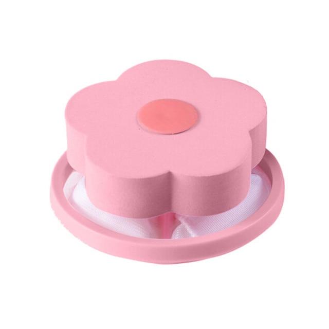 Saco de filtro de Malha de Filtragem de Dispositivo Da Remoção Do Cabelo de Lã Necessidade De Limpeza máquina de Lavar Roupa máquina de Lavar Flutuante cabelo removedor de filtro saco de filtro