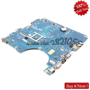 Image 2 - NOKOTION 삼성 NP R540 R540 메인 보드 BREMEN C BA41 01219A BA92 06381B BA92 06381A HM55 DDR3 무료 CPU