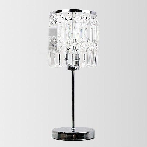 Popular Crystal DeskBuy Cheap Crystal Desk lots from China – Crystal Desk Lamps