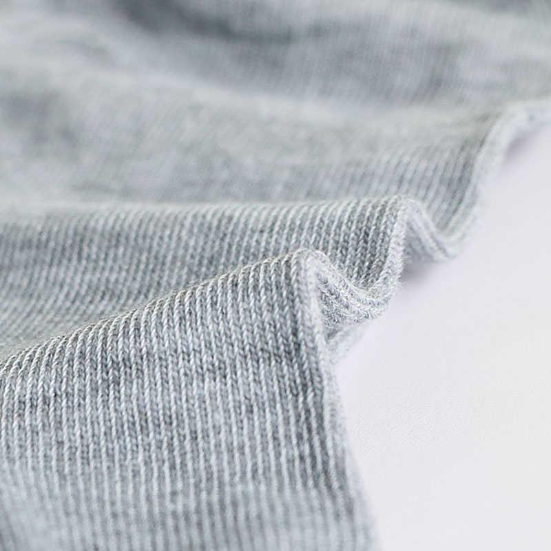 f98b248d8c5 ... 1Pair Ladies Black Socks Women s Long Socks White Girls For 4 Season  Women Art Socks Female ...
