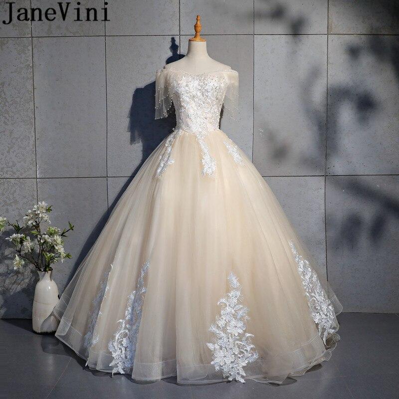 Original 2016 Hot Hellrosa Quinceanera Kleid Ballkleid Schatz Abnehmbare Rüschen Zug 10 Jahr Mädchen Quinceanera Kleid Weddings & Events