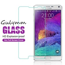 9H 2.5D Tempered Glass For Samsung Galaxy A 10 20 30 40 50 60 70 80 J 2 4 3 5 Core Screen Protector Scratchproof Protective film