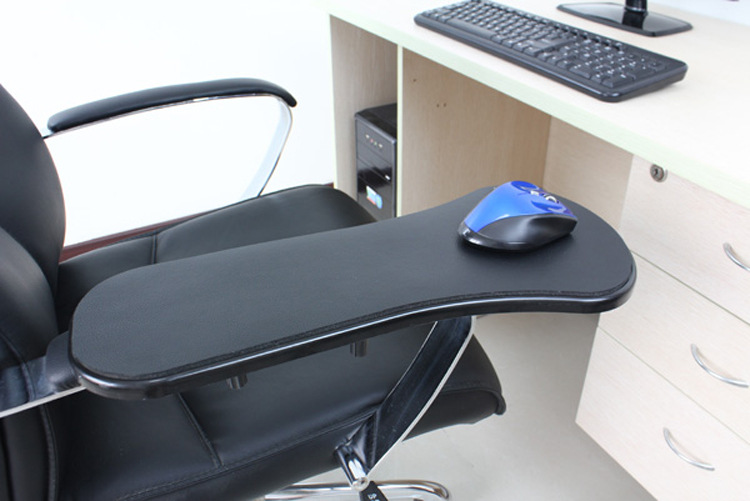 Popular Plastic Hand Chair-Buy Cheap Plastic Hand Chair ...