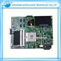 Para asus k52jb k52j a52j k52jr k52je series 4 pcs de armazenamento de 512 mb laptop motherboard frete grátis