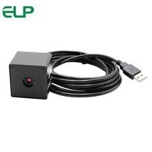 5mp high resolution USB 2.0 webcam Autofocus free driver Color CMOS cctv USB Camera 5mp with 60degree lens for document capture