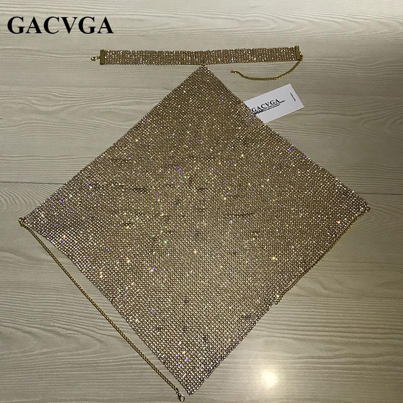 GACVGA 2019 Διακοσμητικό Διακοσμητικό - Γυναικείος ρουχισμός - Φωτογραφία 6