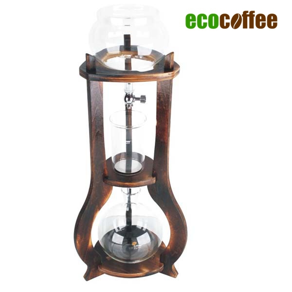Free Shipping Korean Ice Btewer Japanese Style Ice drip Ice Drip 7 cups countedFree Shipping Korean Ice Btewer Japanese Style Ice drip Ice Drip 7 cups counted