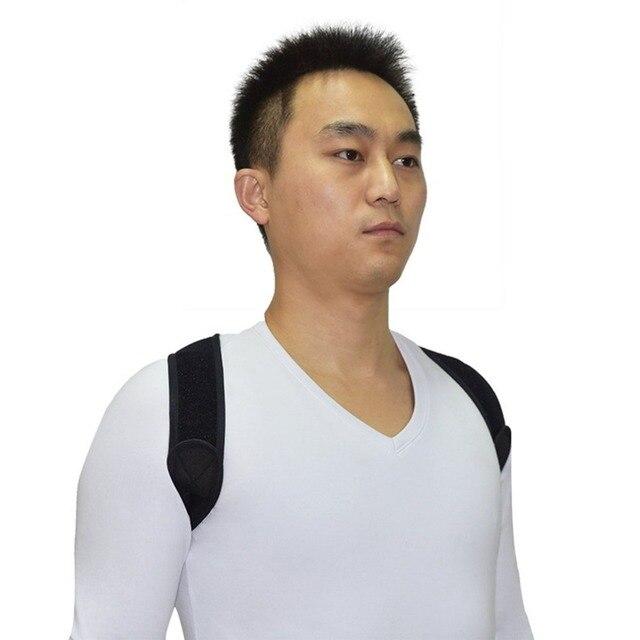 Adjustable Waist Tummy Trimmer Slimming Sweat Belt Fat Burner Body Shaper Wrap Band Weight Loss Burn Exercise quemador de grasa 5