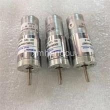 50 шт. новые чернила ключ двигателя GA230B21, саяма RA-20GM-SD3, WRF-1300H-108450