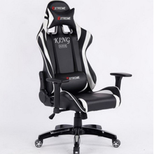 Boss Office Chair Comfortable Gaming Chair 360 Degree Rotation And Wheeled