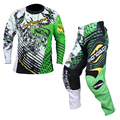 breathe freely nylon MOTOBOY motorcycle trousers motocross T-shirt pants ,MOTO wear resistant Bottoms size M L XL XXL XXXL