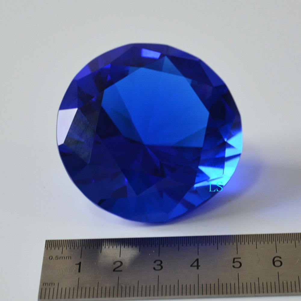 paperweight glass box diamond clarity trophymaster asp p in uk