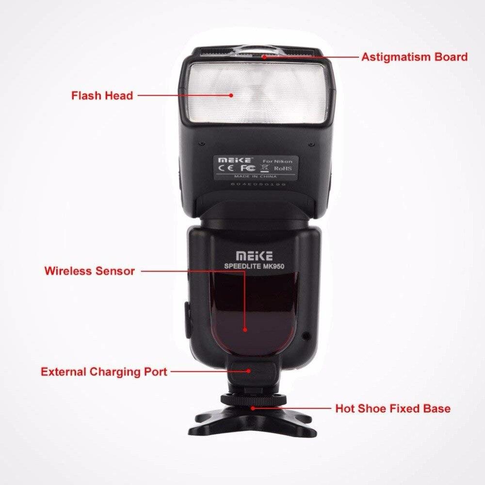 flash for nikon d7100