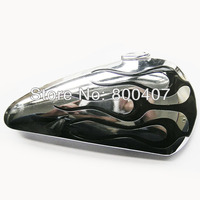 Wholesale Retail Motorcycle Tank Rider Biker Belt Buckle BUCKLE-AT022 Brand  New In Stock Free edbac9a0b70b