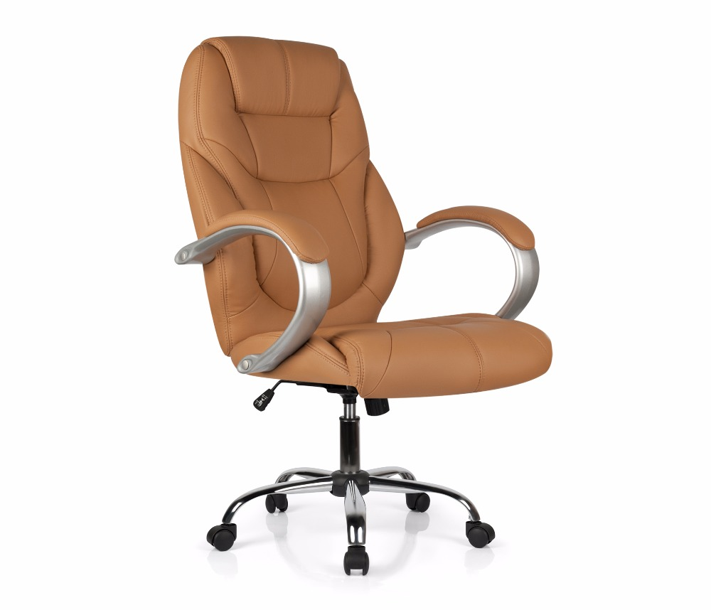 China Made High Quality Home & Office Chair Item Number 7380 Sent ...