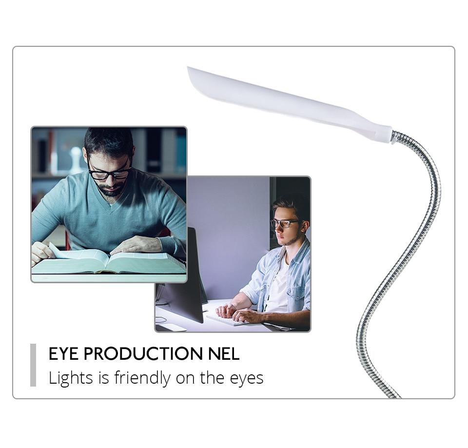 Table Lamp Folding Eye-Protection Luminaria Table Light (8)
