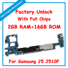 Buy j5 motherboard and get free shipping on AliExpress com