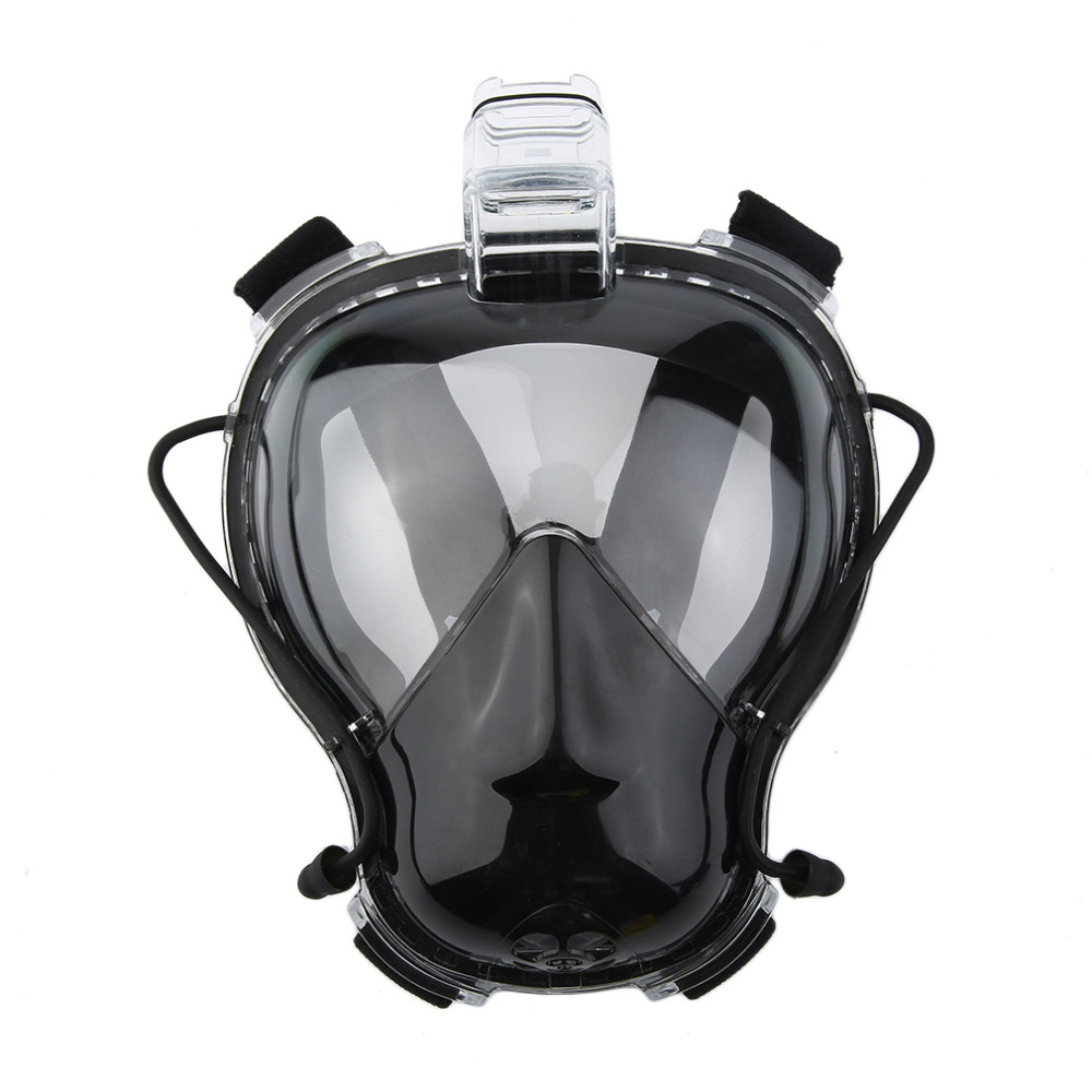 new Diving Mask Scuba Mask Underwater Anti Fog Full Face ...