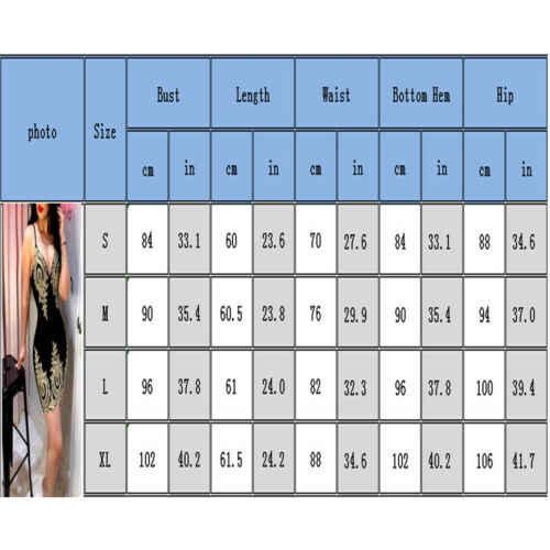 Женское мини-платье Boho без рукавов с высокой талией, v-образным вырезом и ремешком для вечеринки, Пляжное облегающее платье, платья-карандаш
