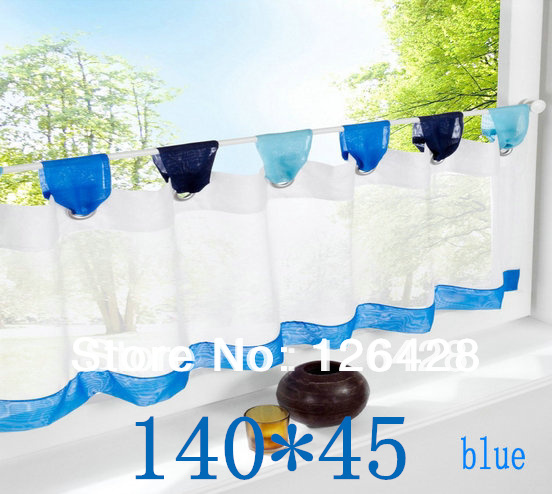 Aliexpress.com : Buy German style good quality curtains Hot ...