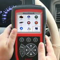 Professional Original Autel MaxiCheck Pro ( EPB/ABS/SRS/SAS/BMS/DPF/Oil Service) Auto Special Application Diagnostic Tool