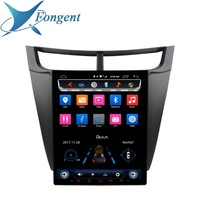 for Chevrolet sail 2015 2016 Car Android Multimedia Player Auto GPS Navigator Intelligent AutoRadio Stereo DVD Video Screen Pad