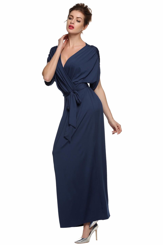 Long dress (57)
