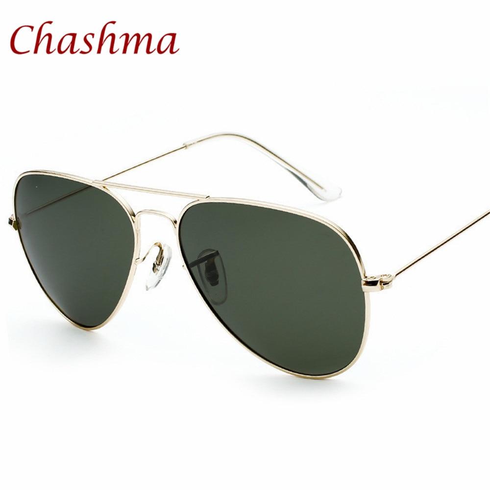 35b8f49ecc Chashma Brand Designer Men Polarized Sunglasses Brand Fishing Driving Sun  Glasses Frame Eyewear Coating Points Male Sun Glasses