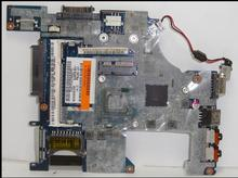 K000114430 LA-6855P NB505 NB500 Motherboard tested by system
