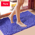Cheap Floor Mat Bath Rug Kitchen Rug Door Way Feet Mat Anti-slip Strip Doormat Floor Rug Kitchen Carpet Bath Mat Free Shipping