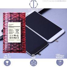 """Для LG G2 D802 дисплей oem Испытано 5.2 """"ЖК-для LG G2 D802 дисплей сенсорный экран с рамкой планшета сборки D805 D802 ЖК"""