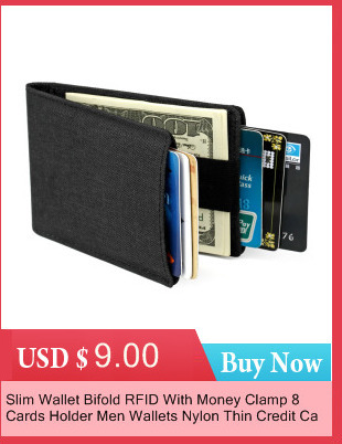Back To Search Resultsluggage & Bags Russian Pu Leather Passport Cover Complex Blue Travel Passport Cover Built In Rfid Blocking Protect Personal Information Card & Id Holders