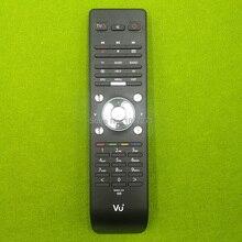Oryginalny pilot RC3024302/02 3139 238 27052 dla VU + DUO2 STB zestaw dekoder TV