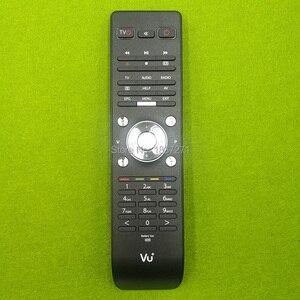 Image 1 - オリジナルリモコン RC3024302/02 3139 238 27052 のための vu + DUO2 stb セットトップ tv ボックス