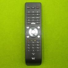Telecomando originale RC3024302/02 3139 238 27052 per VU DUO2 STB Set Top TV Box