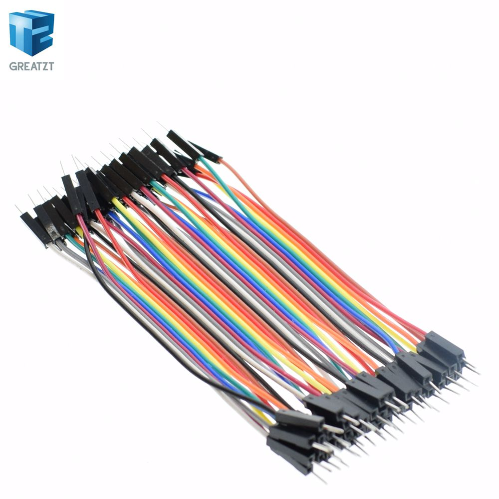 Attractive Magnetic Jumper Wires Hvac Troubleshooting Elaboration ...