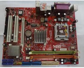 original motherboard for  G31M3 V2 LGA 775 DDR2 boards G31 Desktop motherborad Free shipping militaristic g31 g31mx k g31 desktop motherboard p4 g31 lga 775 ddr2 core quad core 945gc 100% tested ok