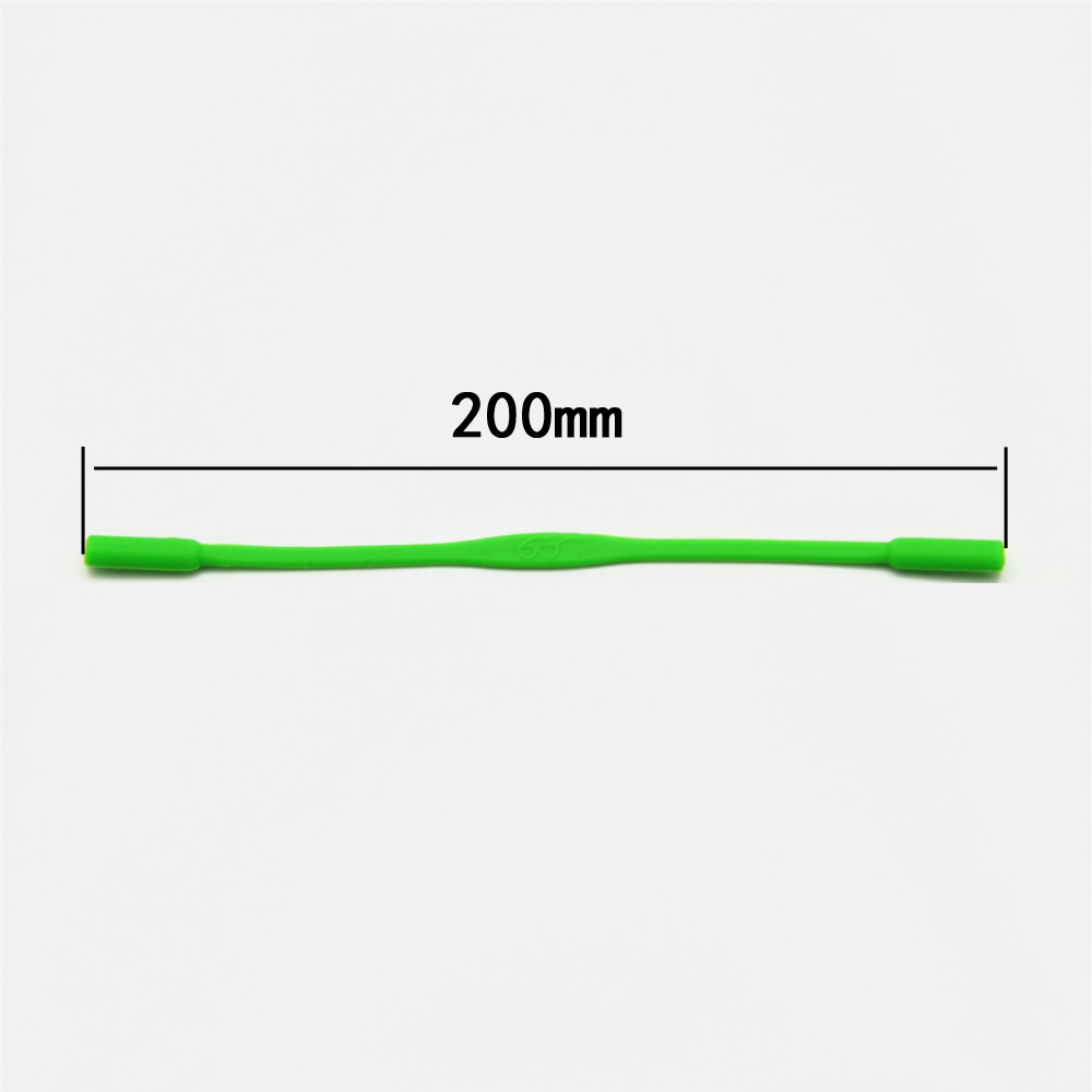 Paquete de 3 juegos Gafas para niños Cordón de silicona Lentes para - Accesorios para la ropa - foto 6