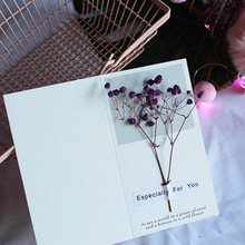 Compare Prices on Purple Flower Types, Online Shopping/Buy